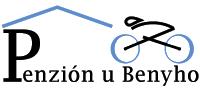 Penzión u Benyho